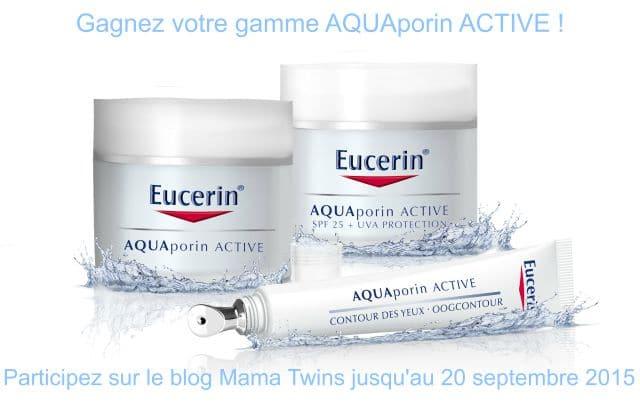 concours-eucerin
