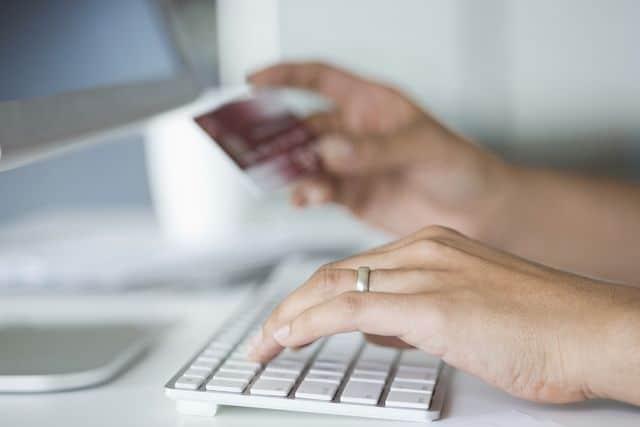 Moins dépenser sur internet