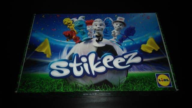stikeez-2