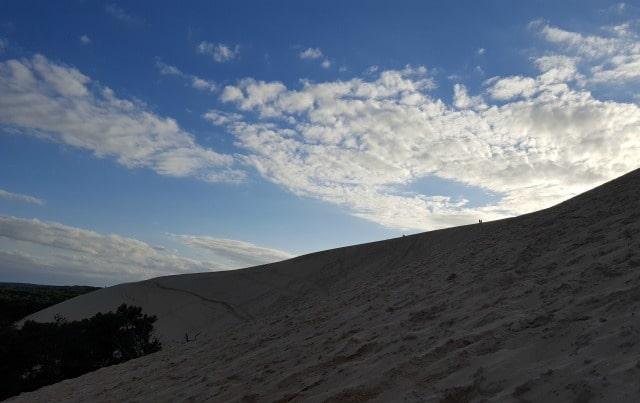dune-9
