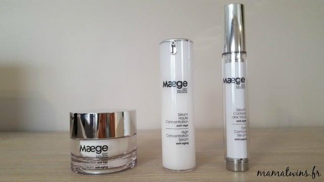 maege-2