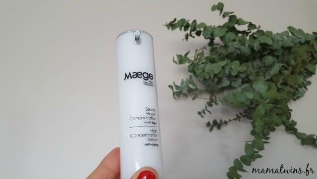 maege-5