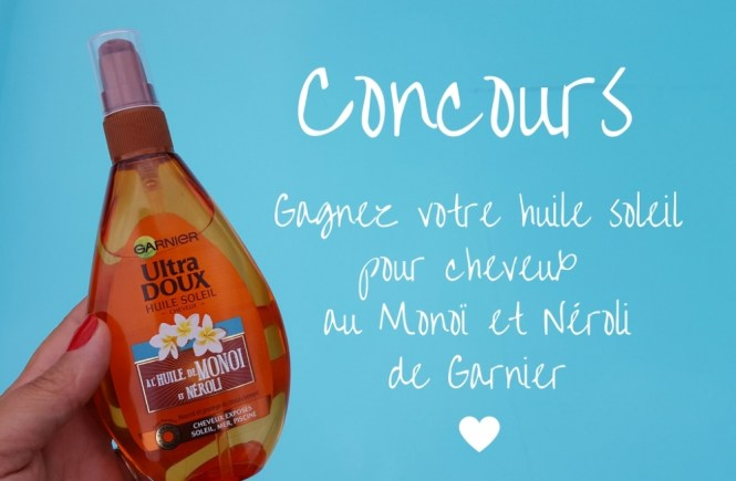concours mamatwins