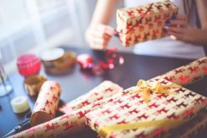 10 идеи за детски подарък, различен от играчка