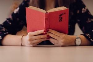 5 начина да четем повече всеки ден