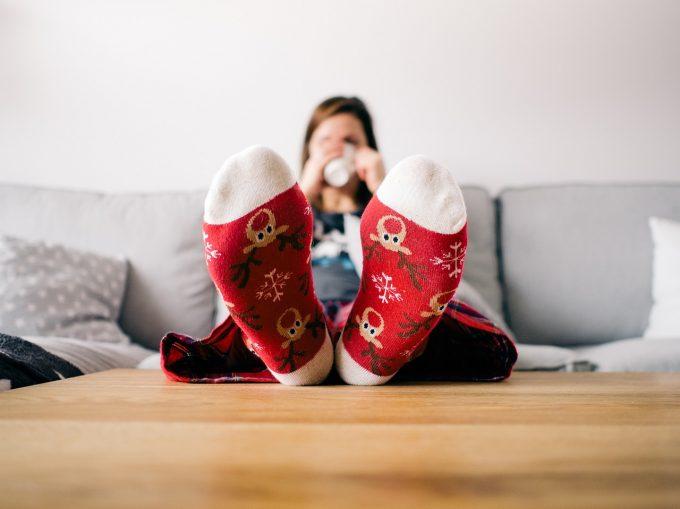 Как да подготвим дома за празниците - бързо предпразнично почистване