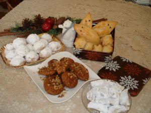 εορταστικα-γλυκα-ιστορια