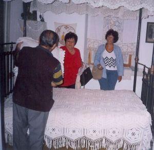 κλεφτοψωμι-και-γαμος-στη-λημνο-2