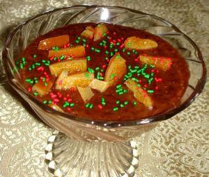 ρυζογαλο-με-σοκολατα