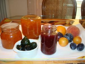 marmelada-rodakino-me-portokali