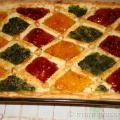 pasta-flora-arlerkinos
