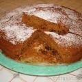 bobota-cake-nistisimo