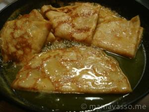 crepes-suzette-teleioma