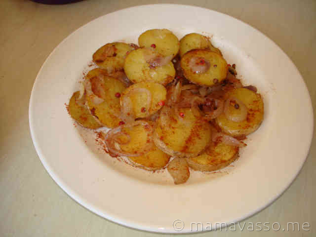 patates-pentarates