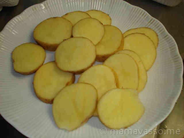 patates-pentarates-rodelles