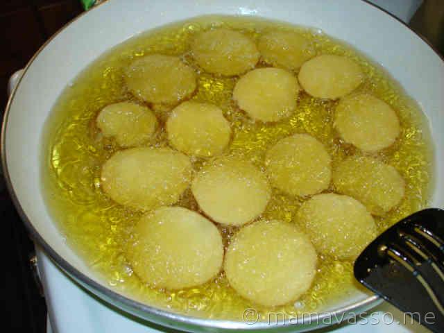 patates-pentarates-misotiganisma