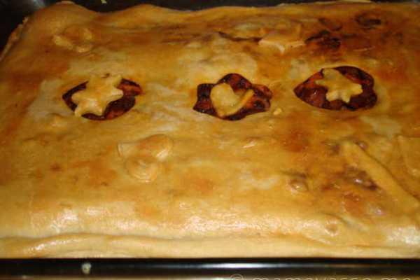 empanada-de-lomo