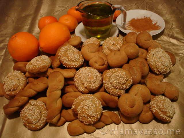 koulourakia-ladiou-portokali