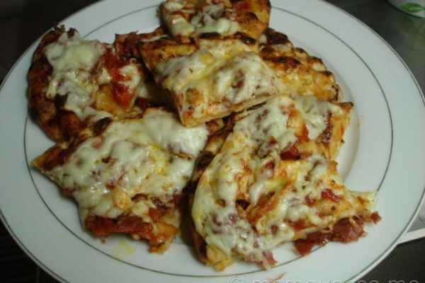 pitsa-venetsiana