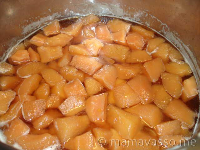 marmelada-kidoni-brasi-kidoniou