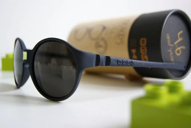 slnecne okuliare pre deti