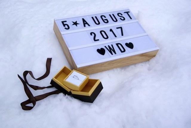 augustova svadba