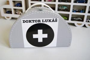 doktor lukas