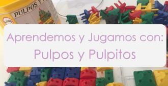 Pulpos y Pulpitos