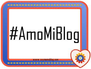 #AmoMiBlog (11): Dificultades cuando decides portear