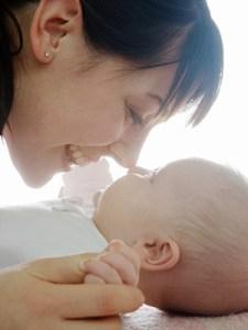 Canciones para estimular el lenguaje en bebés