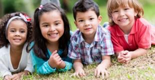 Conoce el estilo de aprendizaje de tus hijos – Modelo VAK