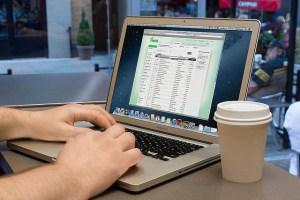 5 herramientas imprescindibles como mamá bloguera