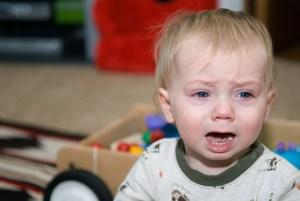 Cómo saber si maltratan a mi hijo en la guardería | Podcast 017