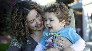 Actividades para hacer con niños de 3 años en casa