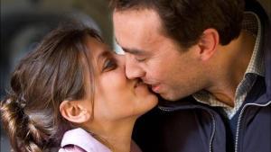 Matrimonios a larga distancia, no son imposibles