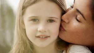7 poderosas razones para acariciar a tu bebé