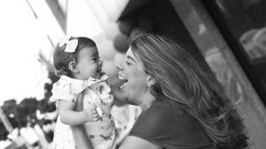 Carta a una mamá que regresa a trabajar