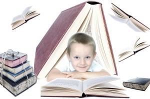 5 actividades para preparar a los niños para primer año de primaria