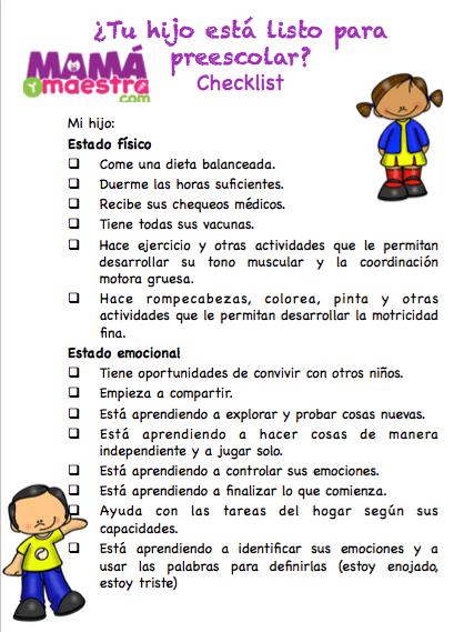 Preparado-para-preescolar