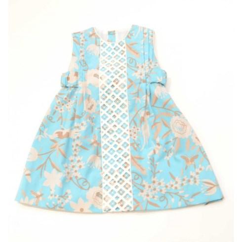 tips-comprar-ropa-niños-3
