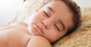Día 2. Rutina y plan para dormir toda la noche | Sleep coach