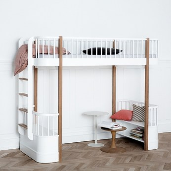 Bild via oliverfurniture.de