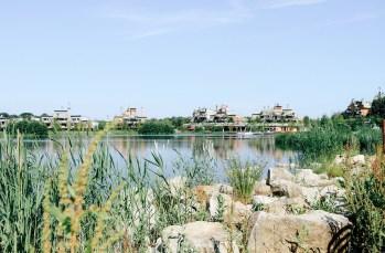 village-nature-mamazine-park-06