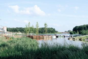village-nature-mamazine-park-11