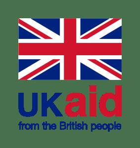 UKAID funds MAMA
