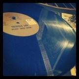 Cat Stevens LP