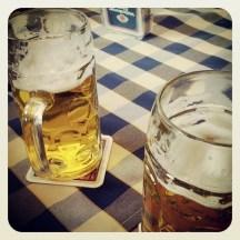 Cheers :-)
