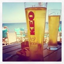Cyprus. Limassol.
