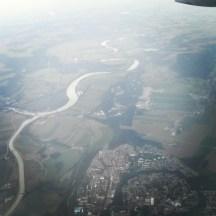 Almost Munich