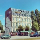 #Berlin : poor but sexy :)